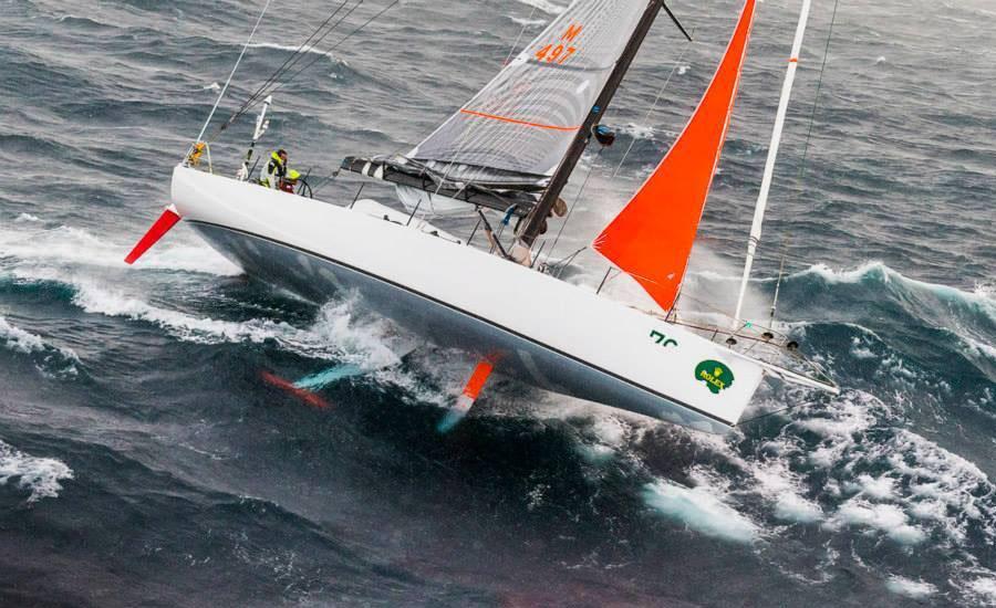 large-Elliott-Open-50-racing-yacht-Ventu