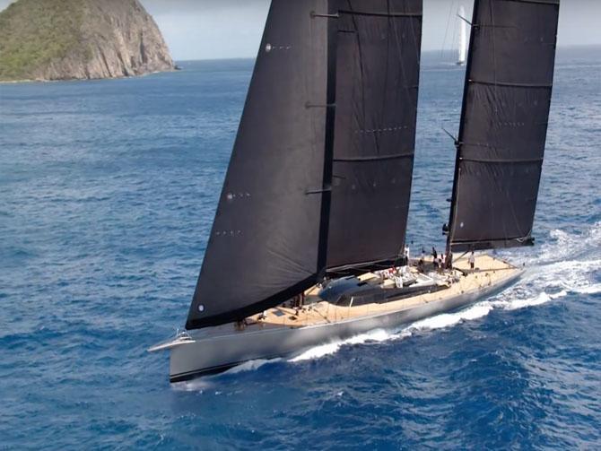 listing-Super-yacht-Samurai-Elliott-raci