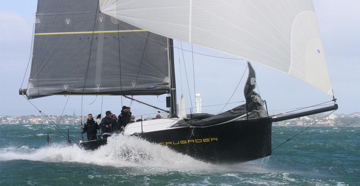 main-02-hero-Elliott-35-SuperSport-racing-yacht-high-res.jpg