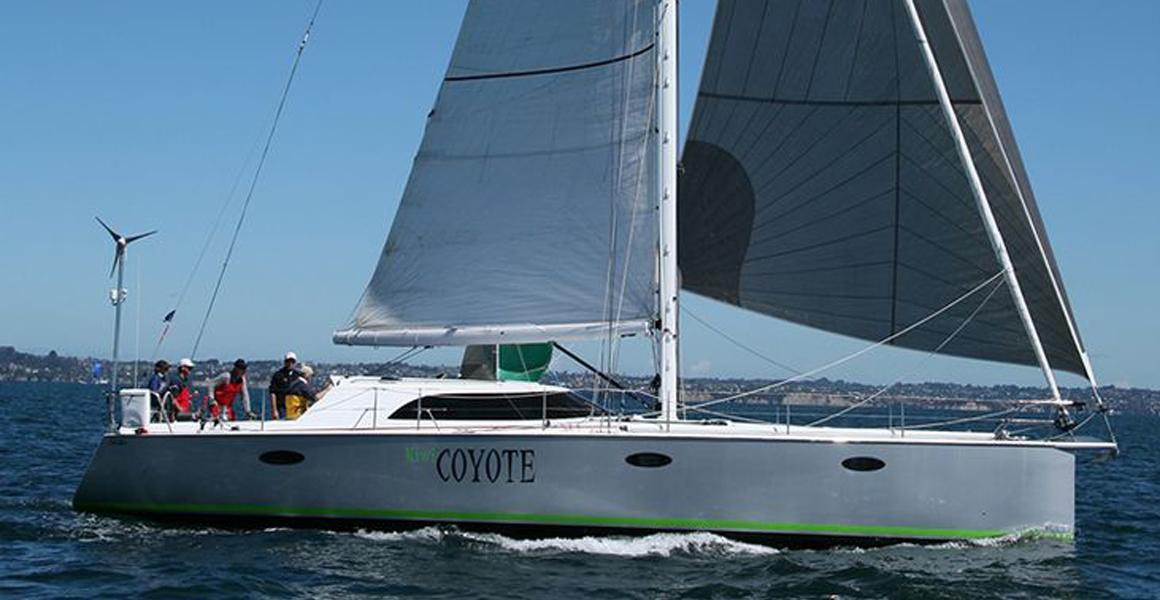 main-Kiwi-Coyote-Elliott-1550-Tourer-yacht-designH01.jpg